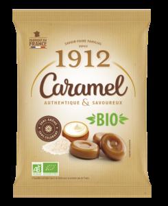 Caramel Bio 1912